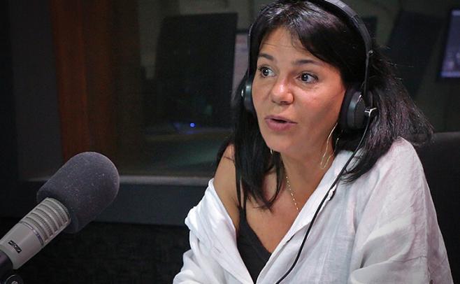 """Bullying: Uruguay entre los 14 países que más sufren con la """"escuela de todas las violencias"""""""