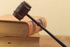 El centralismo montevideano afecta la aplicación de justicia en el interior