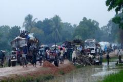 La Historia En Vivo: Sri Lanka, una lagrima en mundo