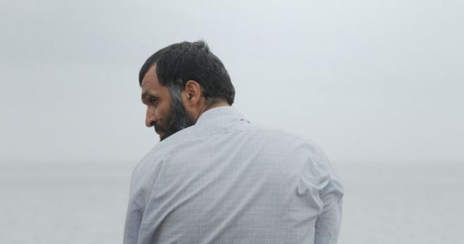 """""""La libertad es una palabra grande"""": la historia de uno de los expresos de Guantánamo"""