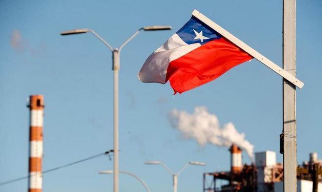 Escándalo medioambiental en Chile: ¿crecimiento económico en detrimento de la salud?