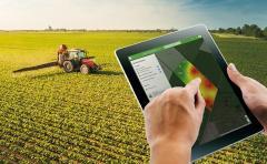 La agricultura de precisión se instala en la ganadería y la lechería