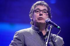 Fernando Cabrera será Ciudadano Ilustre de Montevideo
