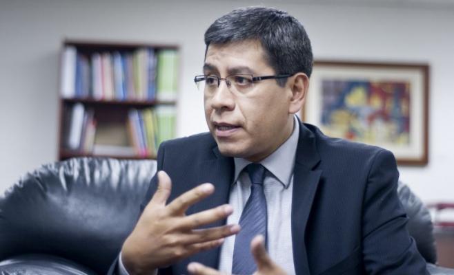 """Alan García y la """"sensación"""" de un posible intento de evasión a la Justicia"""