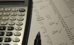 Alcances de la Ley de Inclusión Financiera en el medio rural