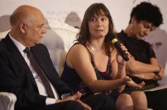 Proyecto uruguayo para detectar enfermedades, gana premio de la Unesco