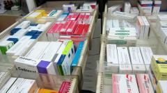 Mercosur acuerda reducción de precios de un fármaco para trasplantados