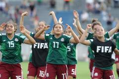 España, Nueva Zelanda, Canadá y México por el penúltimo paso hacia el título