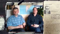 """Nuevas revelaciones sobre el """"mejor agente"""" de los checoslovacos en Uruguay"""