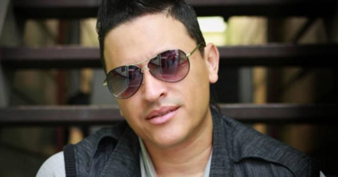 """Elvis Crespo está agradecido de poder vivir el éxito """"ahora sanamente"""""""