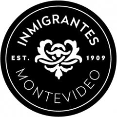 Inmigrantes despide 2018 con un montón de shows