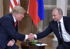 """Desde el FA afirman que EE.UU. siente """"miedo"""" de Rusia y que esto se verá en el G20"""