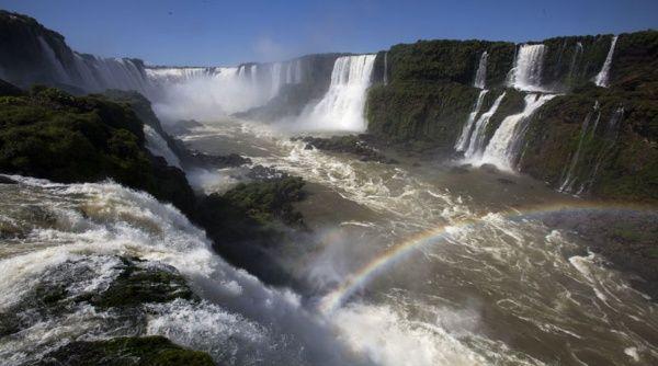 Alianza latinoamericana para conservar los ecosistemas de la región