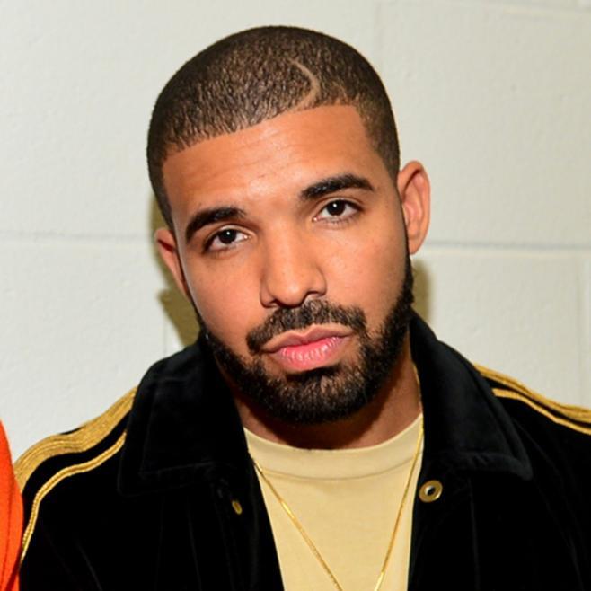 Drake, el más escuchado en Spotify en 2018, y J Balvin en cuarta posición