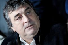 Botana: si Nin Novoa quiere ser intendente de Cerro Largo debería volver al Partido Nacional