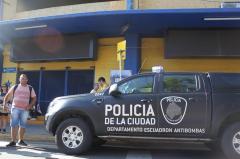 Diputados de Argentina debaten ley para agravar las penas a barras