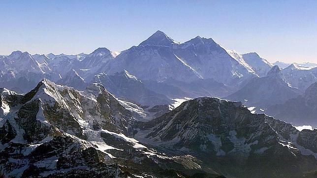 Glaciares de los Andes se derriten a ritmo aterrador, según la Unesco
