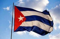 Los trabajadores por cuenta propia retoman la iniciativa en Cuba
