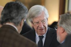 """Uruguay afirma que Brasil es """"una incógnita"""" de cara al acuerdo con la UE"""
