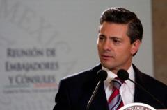 Corte de La Haya revisará denuncia contra Peña Nieto por caso Ayotzinapa