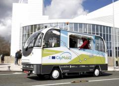 América Latina se abre a la movilidad eléctrica en el transporte público