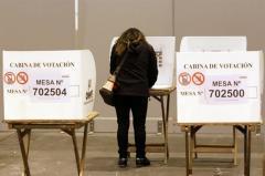 El presidente de Perú afirma que el referéndum es la esencia de la democracia