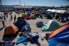 """Chile: """"La migración no es un derecho humano, el derecho es de los países de definir las condiciones de ingreso de extranjeros"""""""