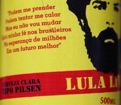 """Progresistas piden libertad de Lula y claman por unidad ante el """"neofascismo"""""""