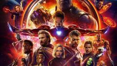 """2018: Superhéroes, diversidad, el desliz de """"Star Wars"""" y la gloria de """"Roma"""""""