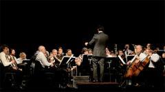 Banda Sinfónica de Montevideo reparará las grandes composiciones del cine contemporáneo