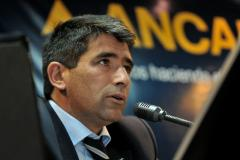 Tribunal de apelaciones confirmó el procesamiento de Raúl Sendic