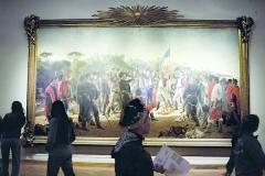 """MEC anima a la ciudadanía a que se """"apropie"""" de los museos este viernes"""