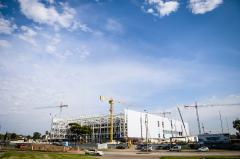 CAF otorgará créditos de 500 millones de dólares a proyectos en Uruguay