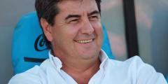 Jorge 'Polilla' Da Silva, nuevo entrenador de Defensor Sporting
