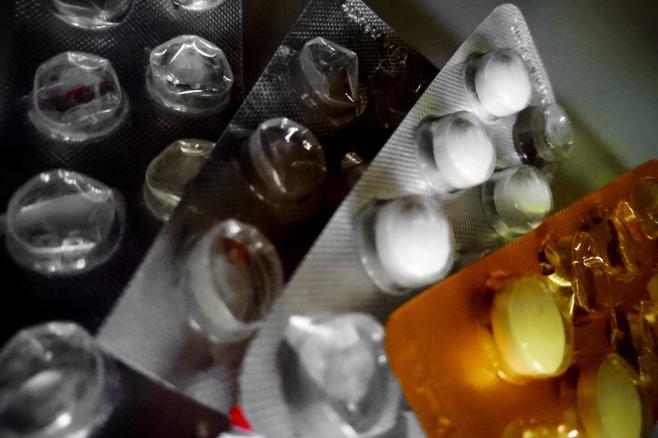 Financiarán 11 medicamentos de alto costo con el Fondo de Recursos