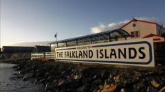 Gobierno argentino concede tramo Buenos Aires – Islas Malvinas a aerolínea de bajo costo