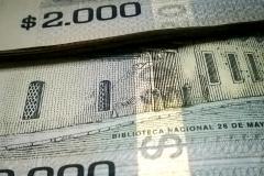 """""""La deuda externa viene creciendo a un ritmo demasiado fuerte, que no condice con como crece la economía"""""""