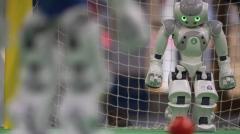 Inteligencia artificial eliminará trabajos inhumanamente tediosos, dice experto uruguayo