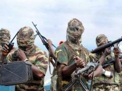Nigeria levanta sanción a Unicef tras acusarla de espiar para Boko Haram