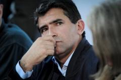 FA: Sendic y De Leon inhabilitados, Almagro expulsado