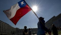 Un 58 % aprueba la salida de Chile del Pacto Migratorio de la ONU