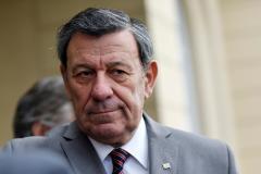 Uruguay y Argentina coinciden en la necesidad de mejorar acuerdo del Mercosur