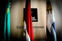 Bartesaghi: el Mercosur debe aggiornarse a las demandas del mundo