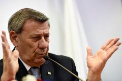"""Uruguay y Chile marcan """"principales líneas de agenda bilateral"""" para 2019"""
