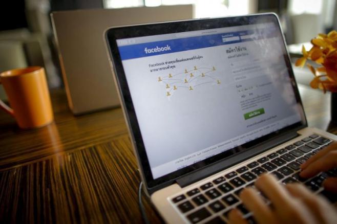 Facebook compartió más datos personales de usarios con gigantes tecnológicos