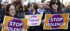 """Aumentan los casos de violación por """"sumisión química"""" en España"""
