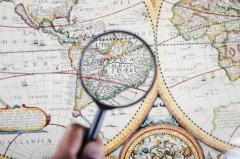 Una mirada al mundo: política, sociedad y economía