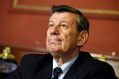 Uruguay esperará la instalación del Gobierno de Brasil para abordar temas bilaterales