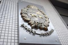 Justicia condenó a 5 años de internación en Inisa para homicida de Inti Nahuel Lois