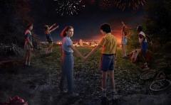 """La tercera temporada de """"Stranger Things"""" se estrenará el 4 de julio"""